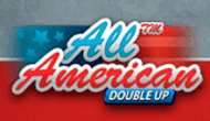 All American Double Up
